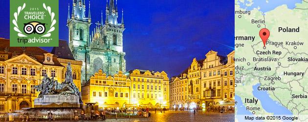 PRAGUE_L2